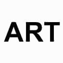 Nyström Art